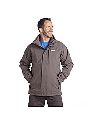 Regatta Northfield 3 in 1 Jacket