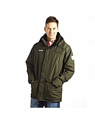 Regatta Peters Jacket
