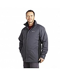 Regatta Thornhill II Jacket