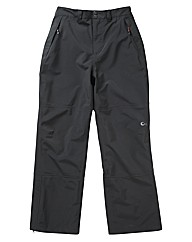 Tog24 New Zealand 2 Mens Cocona Trousers