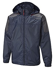 Tog24 Vision Mens Milatex Jacket