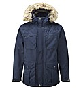 Tog24 Anchorage Mens Milatex 3n1 Jkt