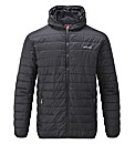 Tog24 Hot Mens Tcz Thermal Jacket