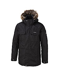 Craghoppers Allerton Quilted Jacket