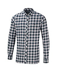 Craghoppers Humbleton Long-Sleeved Shirt