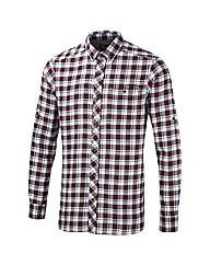 Craghoppers Humbleton Long-Sleeved Shirt