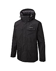 Craghoppers Kiwi Thermic Jacket