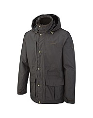 Craghoppers Sowerby Jacket