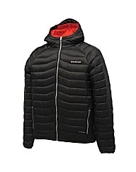 Dare2b Downslide Jacket