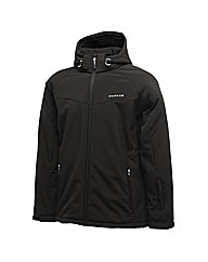 Dare2b Meticulous Softshell Jacket