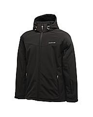 Dare2b Meticulous Softshell Jacket