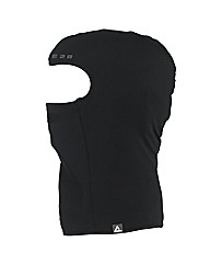 Dare2b Core Stretch Balaclava 2