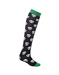 Dare2b Footloose Ski Sock