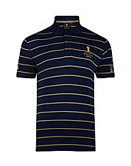 Rugby World Cup 2015 Webb Ellis Polo