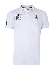 Rugby World Cup 2015 Pro Polo