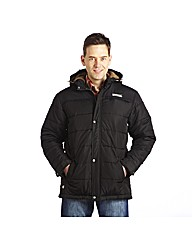Regatta Winterwarm Quilted Jacket