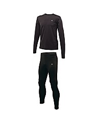 Dare2b Climatise II Base Layer Set