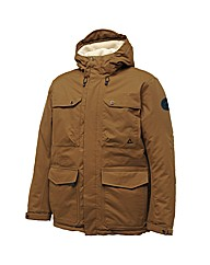 Dare2b Gallant Jacket