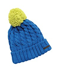 Dare2b Spearhead Beanie
