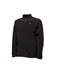 Dare2b Onset Fleece