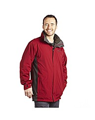 Regatta Telman II 3 In 1 Jacket