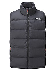 Tog24 Lapaz Mens Down Gilet