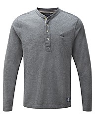 Tog24 Ontario Mens Long Sleeve T-Shirt