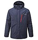 Tog24 Kaprun Mens Milatex Ski Jacket