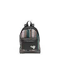 Gola Walker Tribal Rucksack Bag
