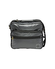 Gola Freeman Matt Flight Bag