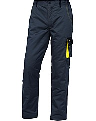 Lined Winter Trousers