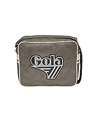 Gola Harnell Messenger Bag