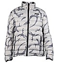 Caterpillar Brooklyn Down Jacket