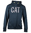 Caterpillar Flash hoody