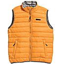 Caterpillar Brooklyn Down Vest