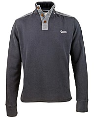 Mens Shipley Sweat