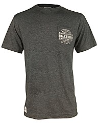 Brakeburn Outfitters T-Shirt