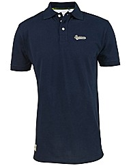 Mens Tedburn Polo