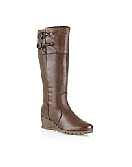 Lotus Bellano Casual Boots