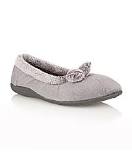Lotus Harriet Casual Slippers