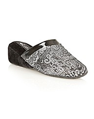 Lotus Porto None Slippers