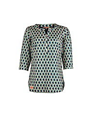 Ladies Salterns Shirt