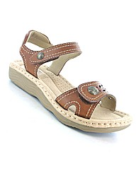 Earth Spirit Jackson Sandal