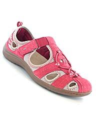 Earth Spirit Wichita Shoe
