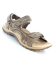 Earth Spirit Arlington Sandal