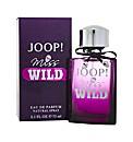 Joop Miss Wild 75ml Eau de Parfum Her
