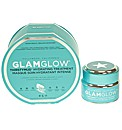 GlamGlow Thirsty Mud