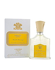 Creed Neroli Sauvage 75ml edp spray