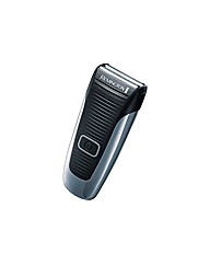 Remington F505 Electric Shaver