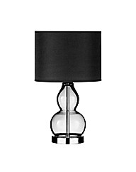 Premier Housewares Table Lamp
